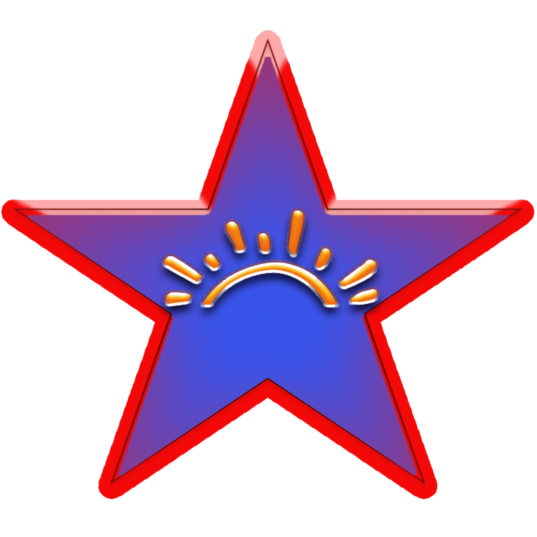 All Stars